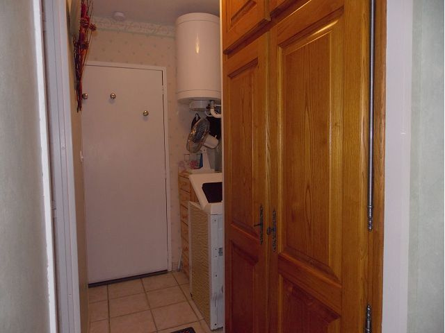 appartement 1 pièce(s) - Luchon gare