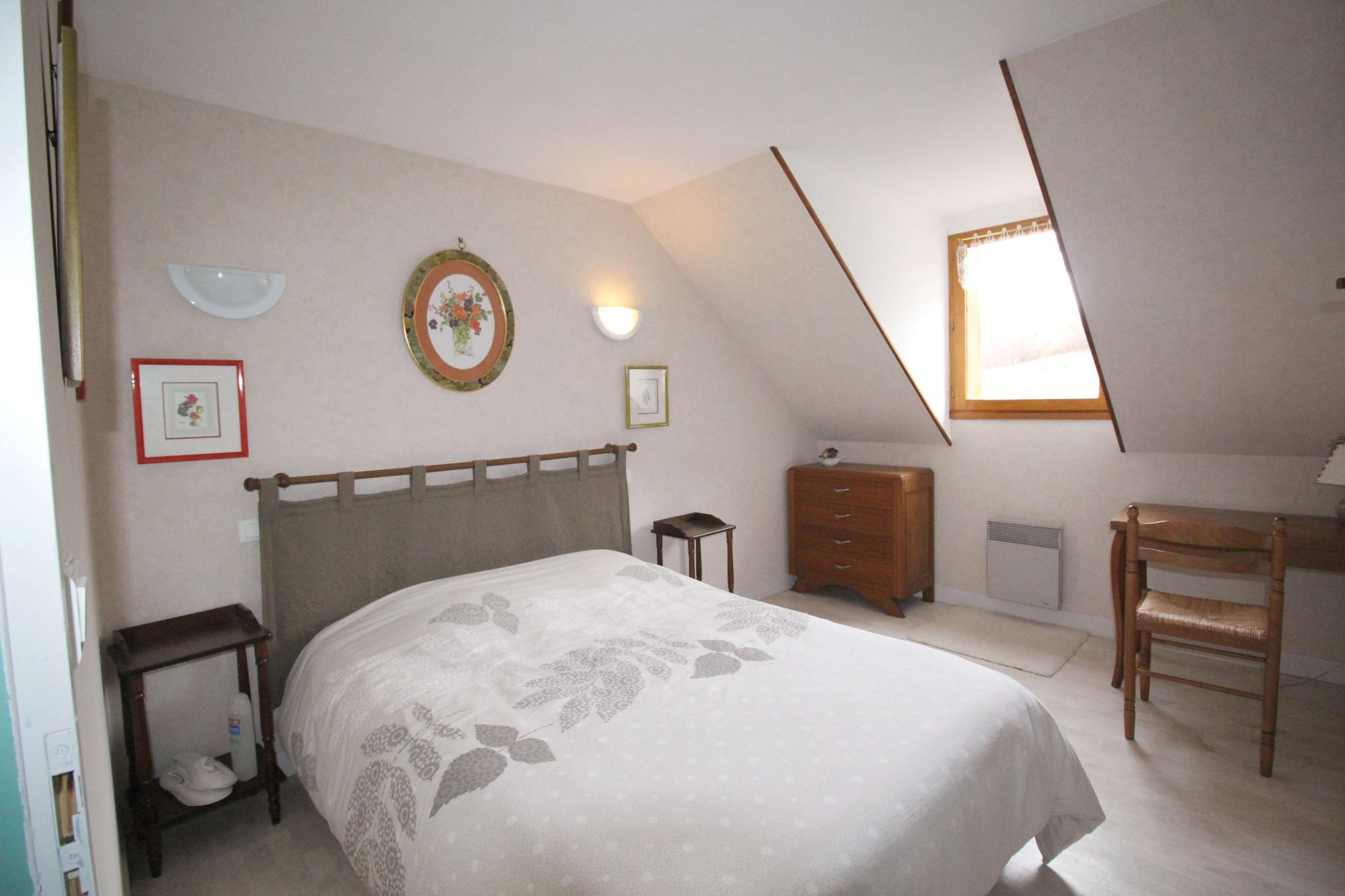 maison 5 pièce(s) - VALLEE DU LARBOUST