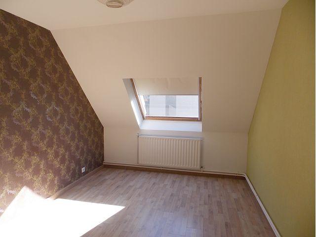 appartement 5 pièce(s) - Proche luchon (- de 10 kms)