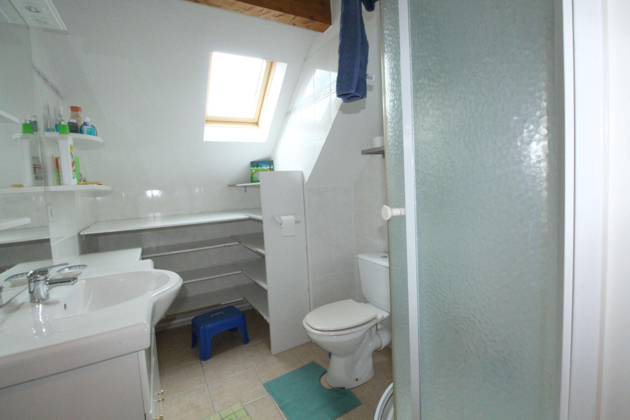 appartement 3 pièce(s) - Proche luchon (- de 10 kms)