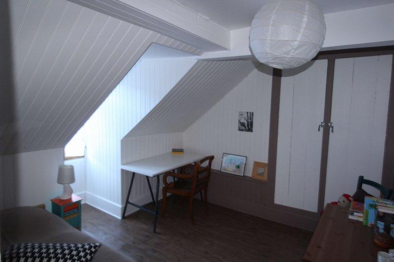 appartement 4 pièce(s) - Proche luchon (- de 10 kms)